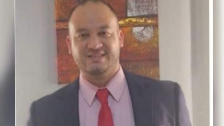 Presidente del CAH de Comayagua se entrega y lo dejan en prisión