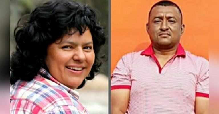 Juicio de Berta: Testigos de acusadores abonan a la tesis de defensa de Castillo