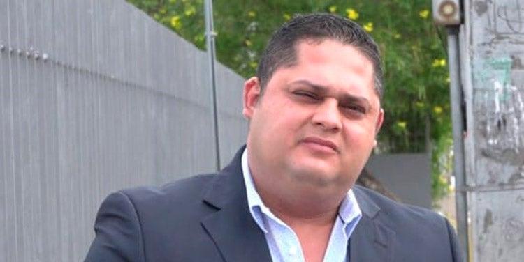 César Chirinos: Tres departamentos podrían volver a la circulación por dígitos