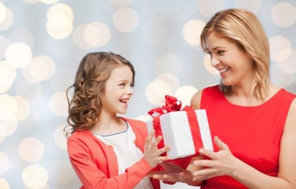 15 regalitos para el Día de la Madre que puedes hacer de último minuto
