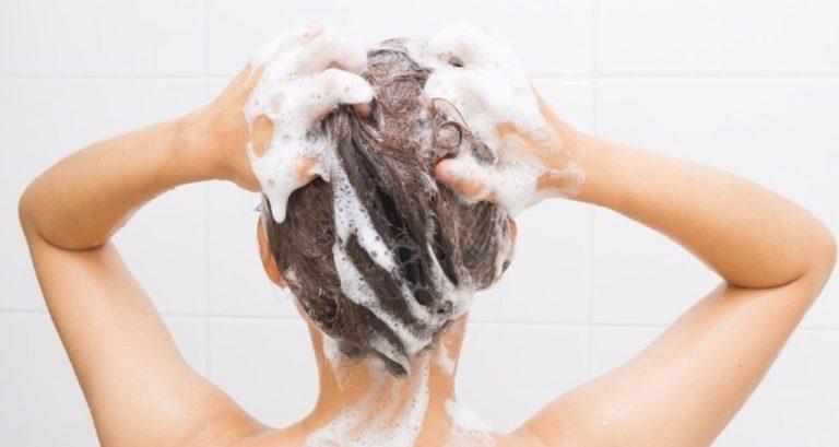 DE MUJERES| ¿Es bueno lavarse el cabello todos los días? Aquí te lo explicamos