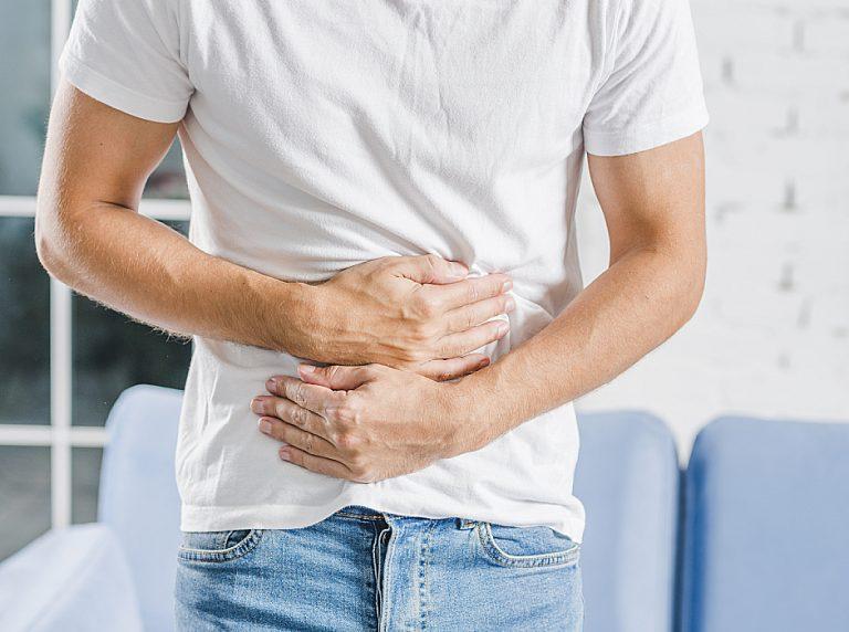 SALUD   ¿Cuáles son los síntomas y los tipos de gastroenteritis?
