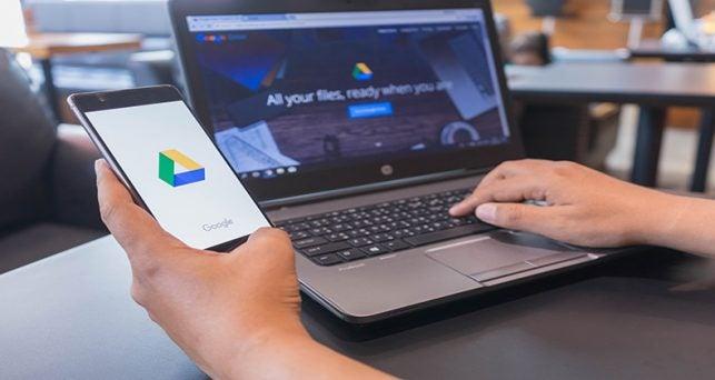 Google cambiará condiciones el 1 de junio; ¿Cómo afectará al usuario?