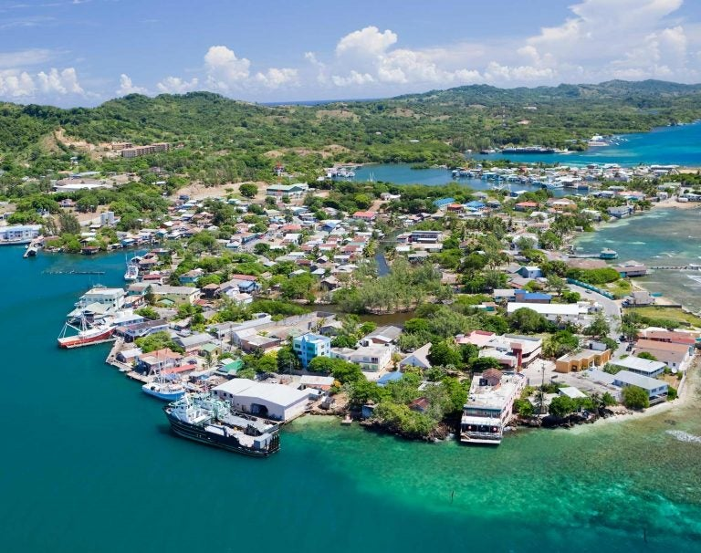 Sector turismo pide moratoria a bancos por deudas causadas por covid-19, Eta y Iota