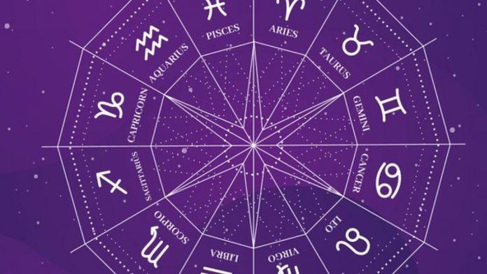 horóscopo de esta semana Mhoni Vidente