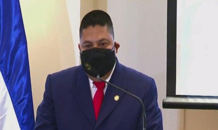 Presidente del CPH destaca labor informativa del gremio durante la pandemia