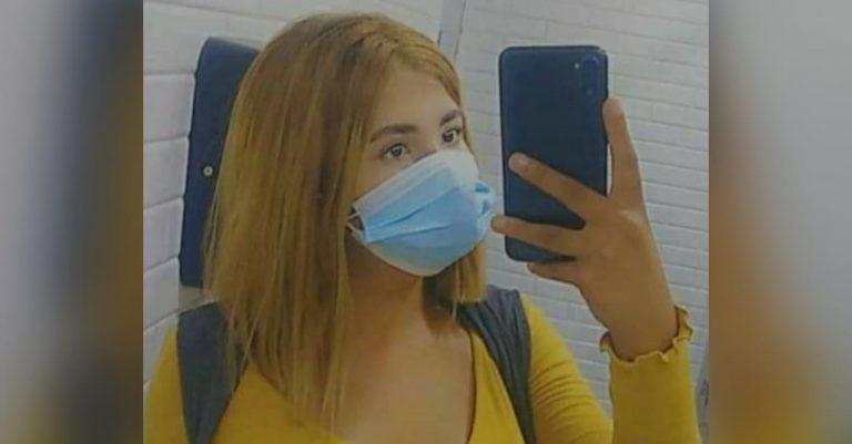 De 10 balazos, matan a una joven estudiante de Medicina en TGU
