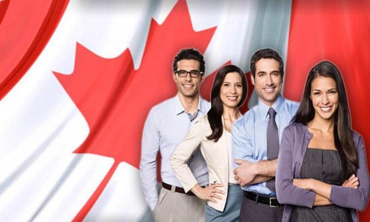 ¡Pagan hasta 45 mil lempiras! Canadá abre ofertas laborales, conozca los requisitos