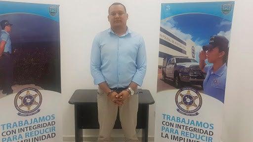 """Por """"estafa"""", condenan a dueño de agencia de viajes en SPS"""