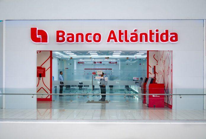 Banco Atlántida