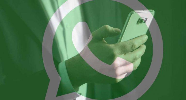 ¿Productos gratis? La nueva estafa por WhatsApp que afecta a millones