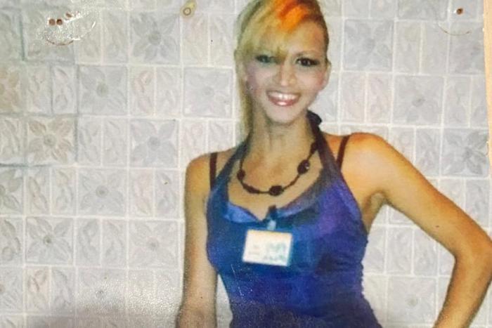 CIDH declara responsable al Estado de Honduras por muerte de mujer trans