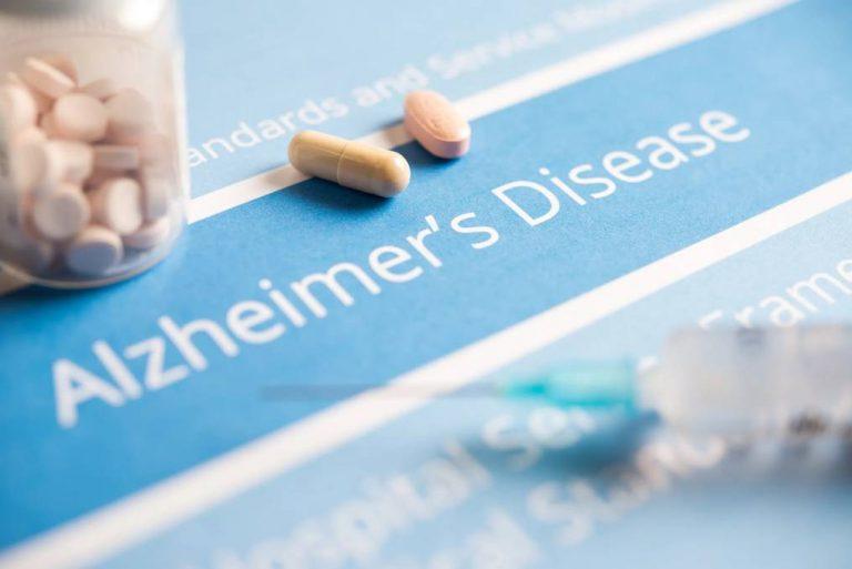 Tras críticas, EEUU aprueba primer fármaco para combatir el Alzhéimer