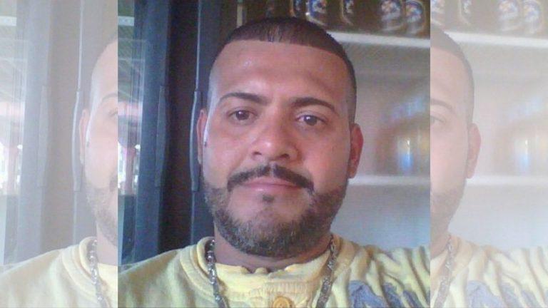 Matan a popular comerciante en La Lima: sicario llegó a buscarlo a su casa