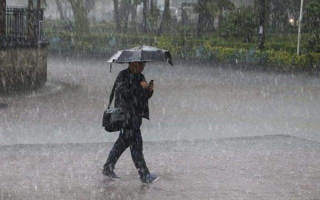 COPECO emite alerta verde en Valle de Sula por onda tropical