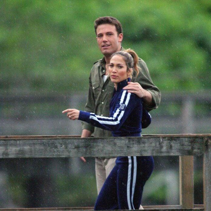 Tras finalizar su relación con Alex Rodríguez, Jennifer Lopez ha estado concentrada en su proyectos Y encontró el cariño en sus seres queridos y su expareja, Ben Affleck.