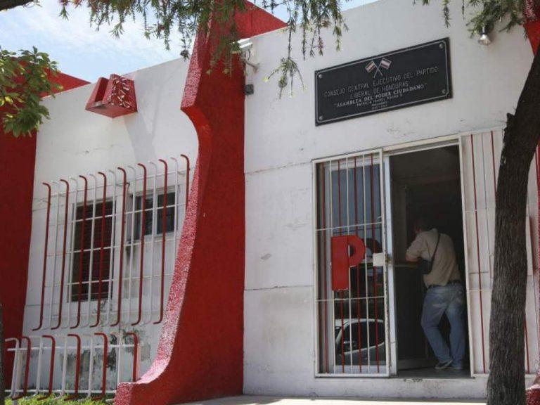 Nuevo CCEPL exige a autoridades salientes que entreguen documentación