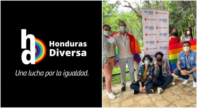 CATRACHOS EJEMPLARES  Honduras Diversa, una asociación que busca salvar vidas