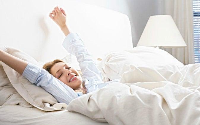 SALUD| Ocho beneficios que te brinda un buen descanso