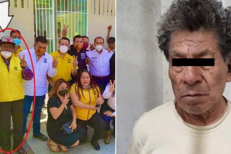 Era tranquilo y no conflictivo: así operaba el «carnicero de Atizapán» en México