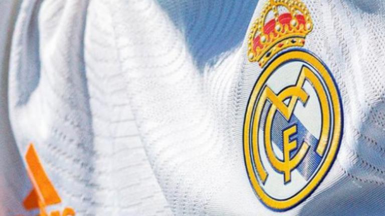 AL FIN: Jugador de experiencia del Real Madrid renueva por tres temporadas
