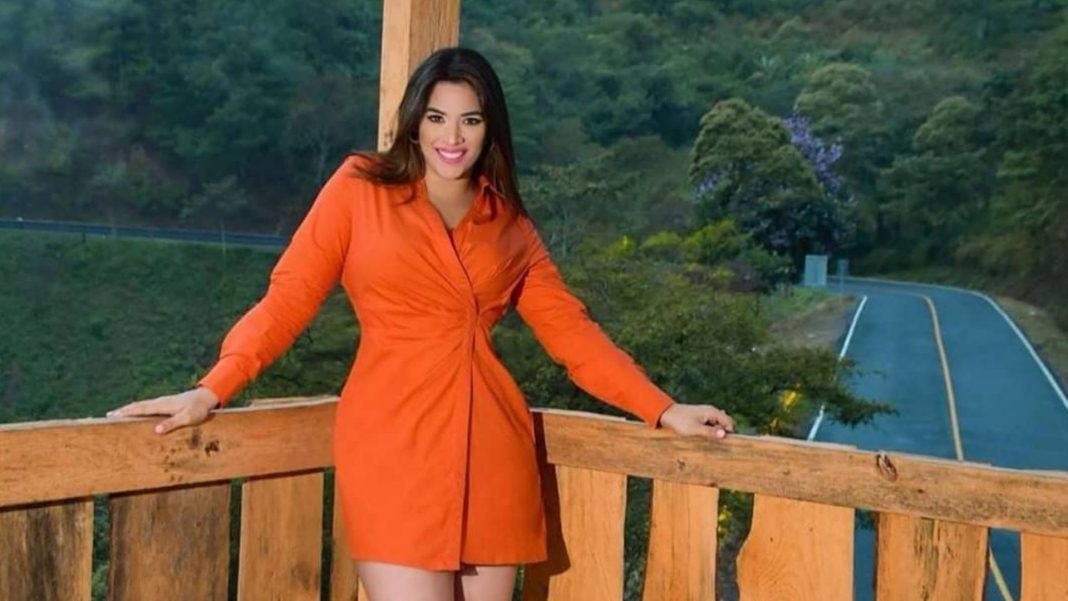 """""""Lo que tengo me ha costado"""": Carolina Lanza responde a críticas por"""
