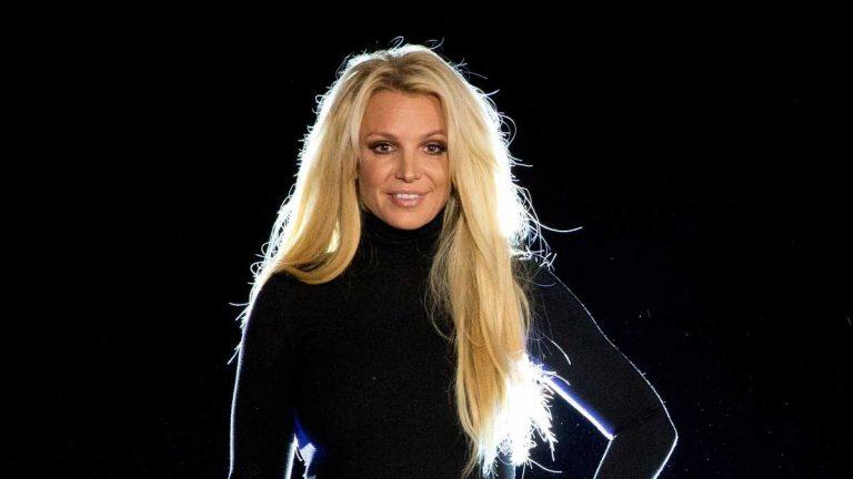 """""""Solo quiero recuperar mi vida"""": confesiones de Britney Spears ante jueza que analiza su tutela legal"""