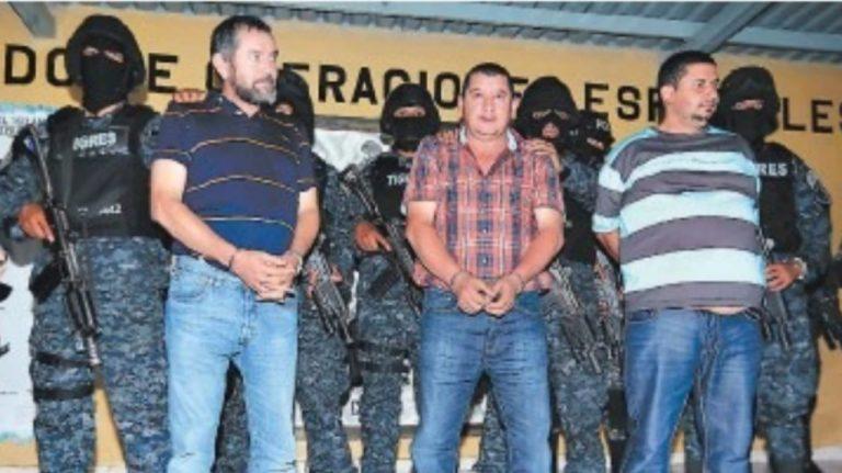 """MP: Condenan a cinco años de cárcel a dos socias de los """"Valle Valle"""""""