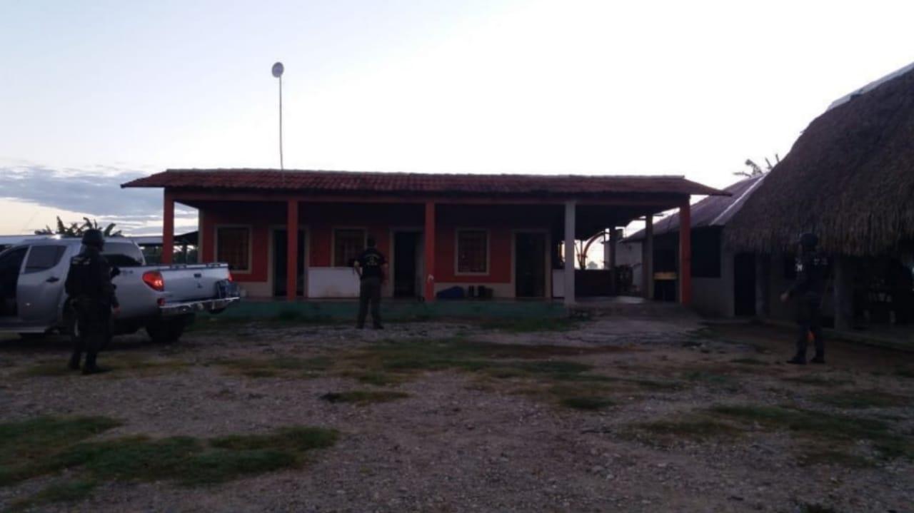 MP condenan socias Valle Valle
