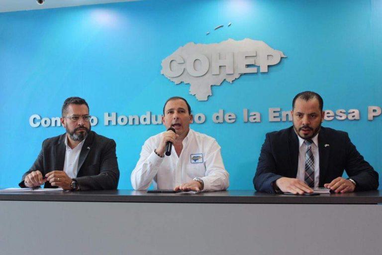 COHEP: Invertir en las ZEDE es de «alto riesgo» por falta de seguridad jurídica