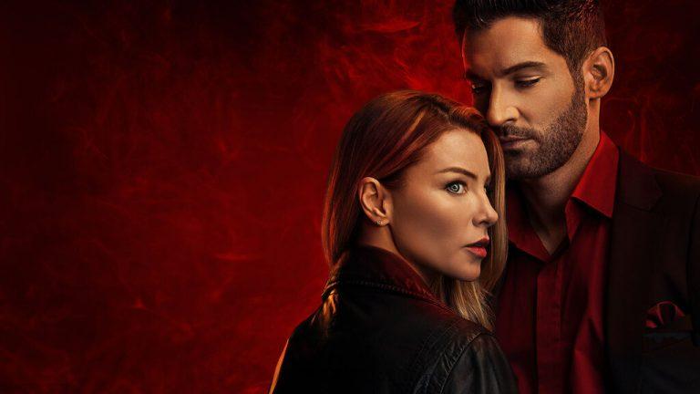 Netflix: 10 preguntas que se resolverán en la temporada 6 de Lucifer