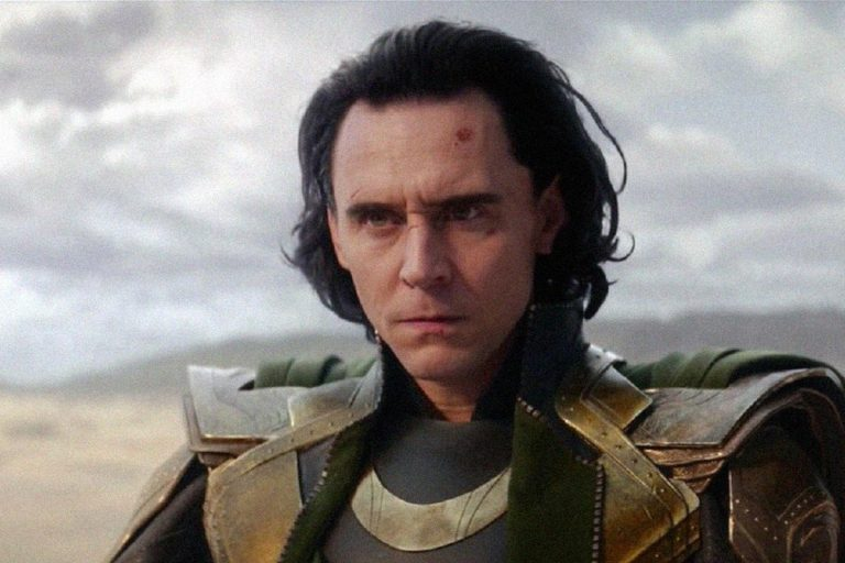 Vea el tráiler: Estreno de «Loki» causa asombro en las redes sociales