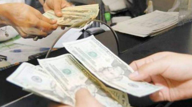 En 45 % aumentaron remesas enviadas entre enero y mayo, según BCH