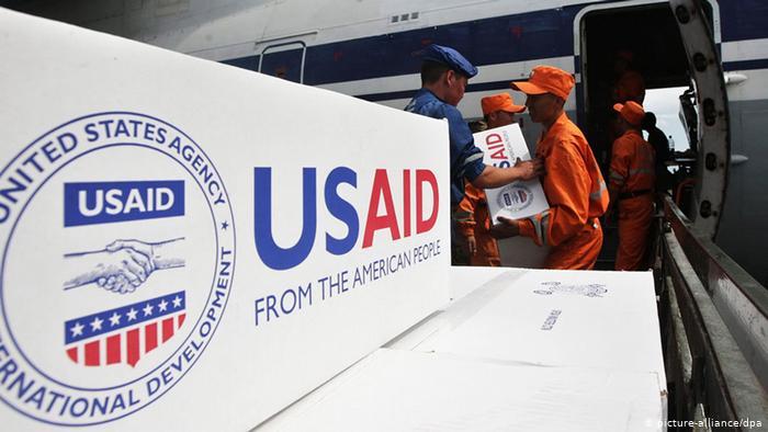 USAID aportará $24 millones a Honduras para migración, corrupción y elecciones