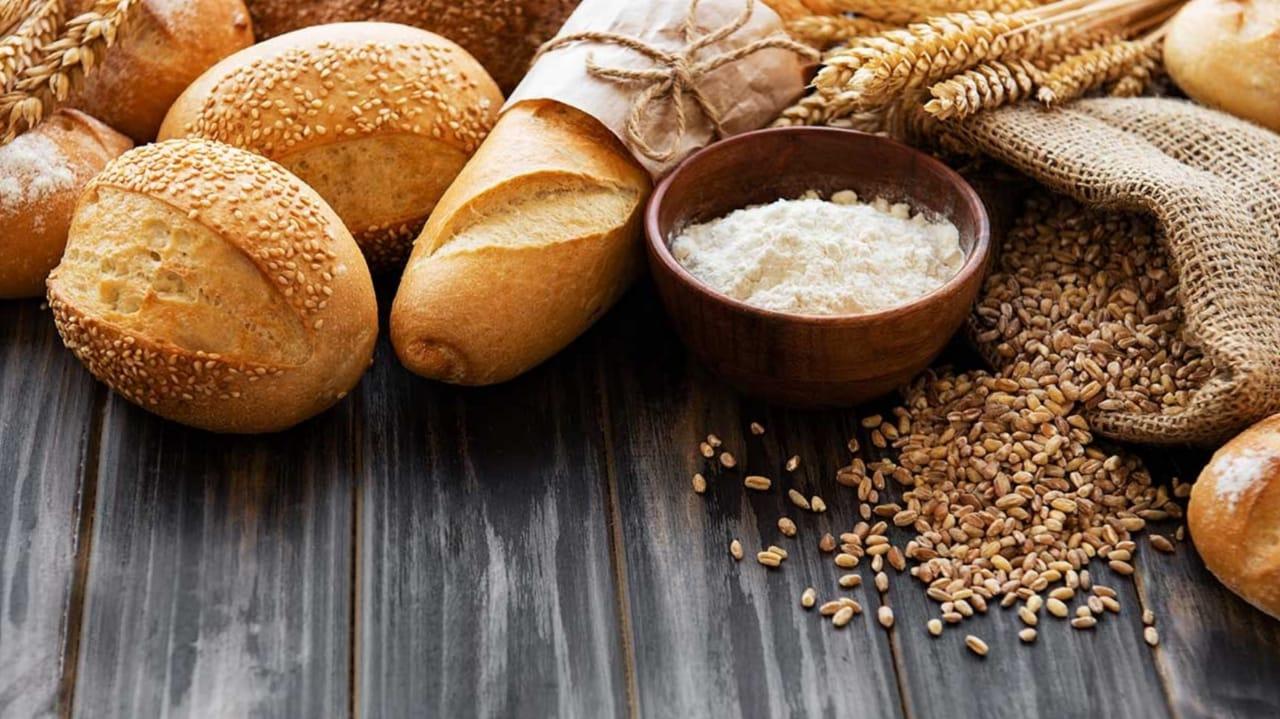 carbohidratos en la cena