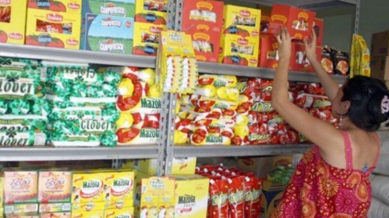 CCIT: En 84 % aumentó constitución de empresas en Francisco Morazán