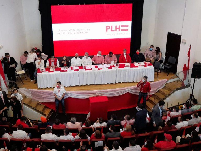 CCEPL y Bancada Liberal acuerdan presentar proyecto de ley para derogar las ZEDE