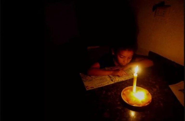 SÁBADO: ENEE y EEH anuncian cortes de energía en Choloma y SPS