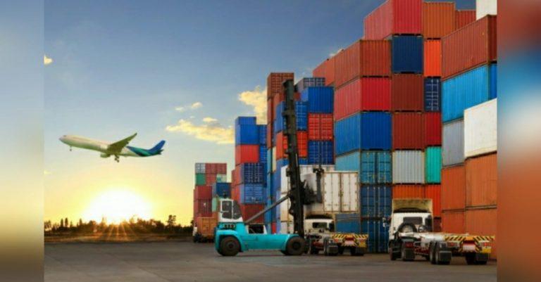 Otro «trancazo»: anuncian ajuste a los gastos aeroportuarios por importación
