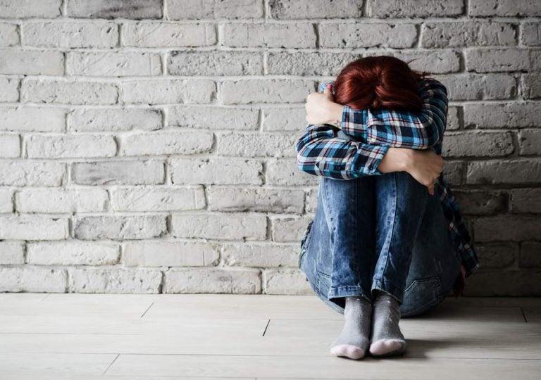 SALUD| Antidepresivos naturales que te ayudarán en los peores días