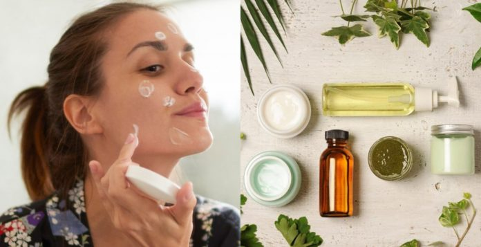 ¿Qué son los cosméticos veganos?
