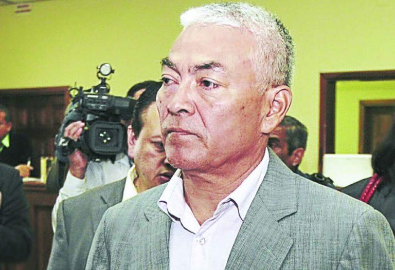 Condenan a tres años y medio de prisión a exmilitar que allanó Canal 36 en el 2009