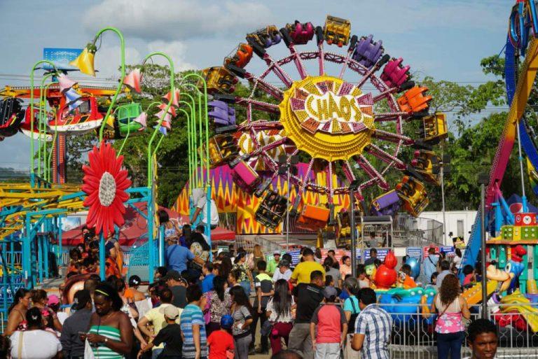 """Confirmado: No habrá """"Feria Juniana"""" 2021 ni ninguna celebración similar"""