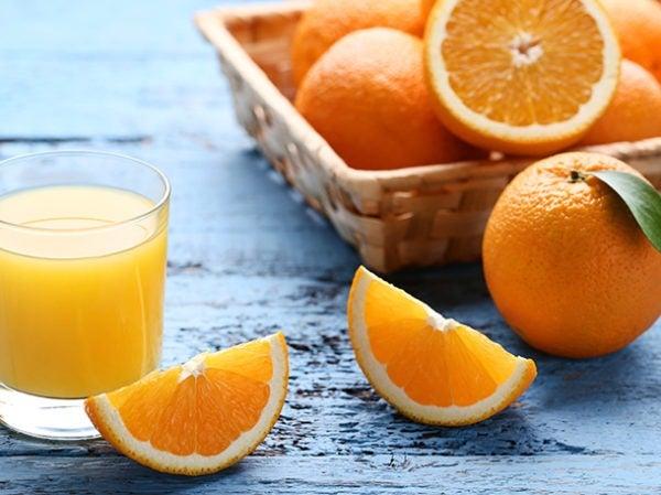 SALUD | Enfermedades que puedes sufrir por falta de vitaminas