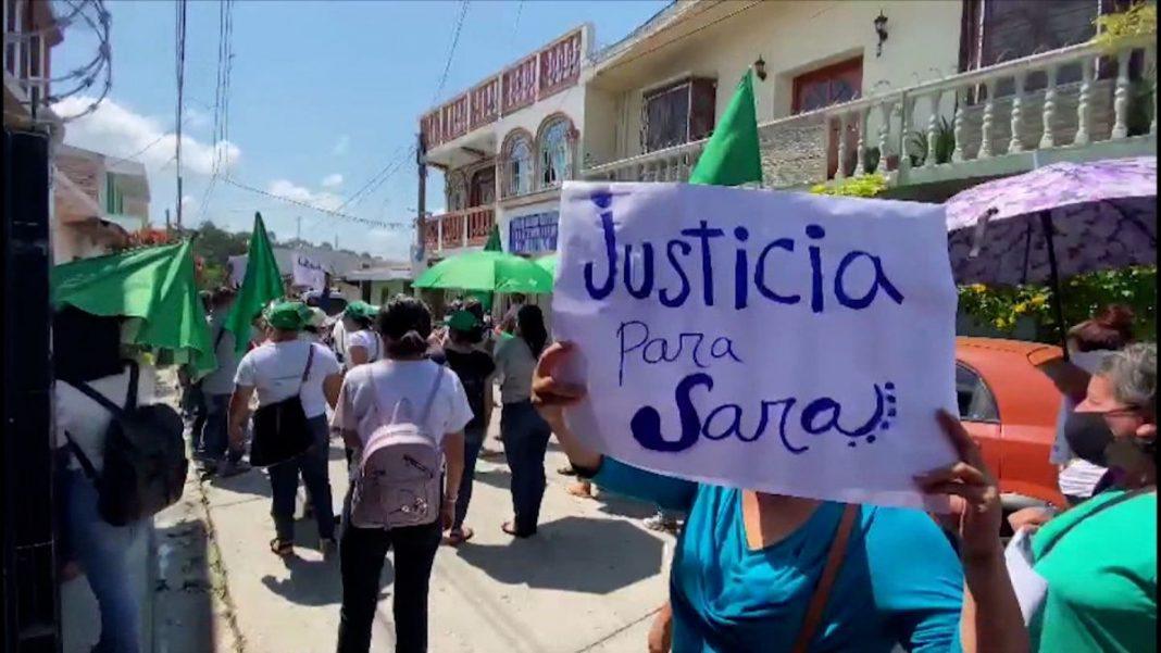 El Salvador prohíbe el aborto