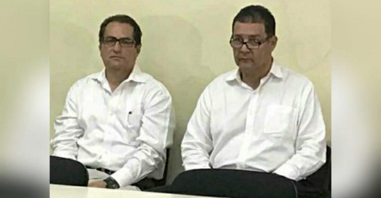 Definen fecha para repetición del juicio a Javier Pastor y Carlos Montes