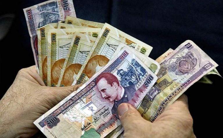 UNAH: Para pagar deuda pública cada hogar tendría que aportar más de L 167 mil
