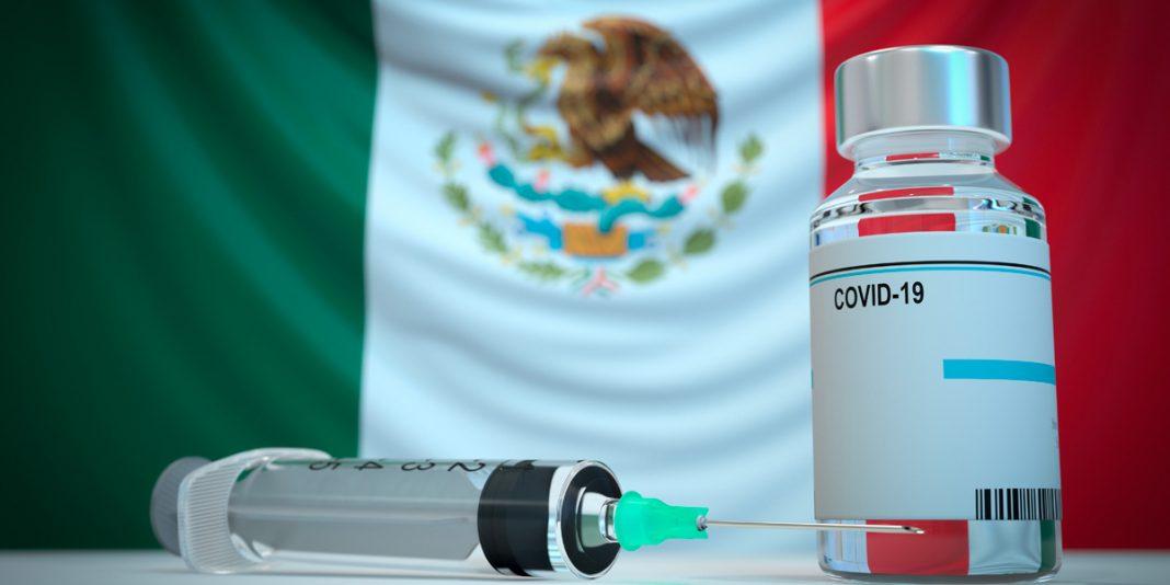 donación México Honduras