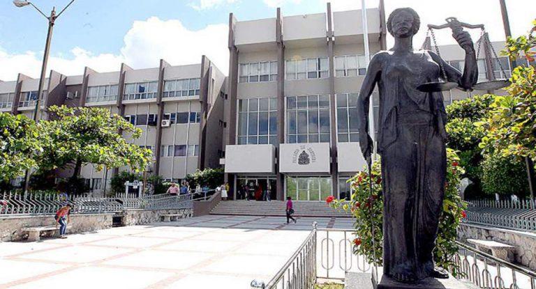 Caso «Hermes»: acusan a siete implicados y sobreseen a otros cuatro
