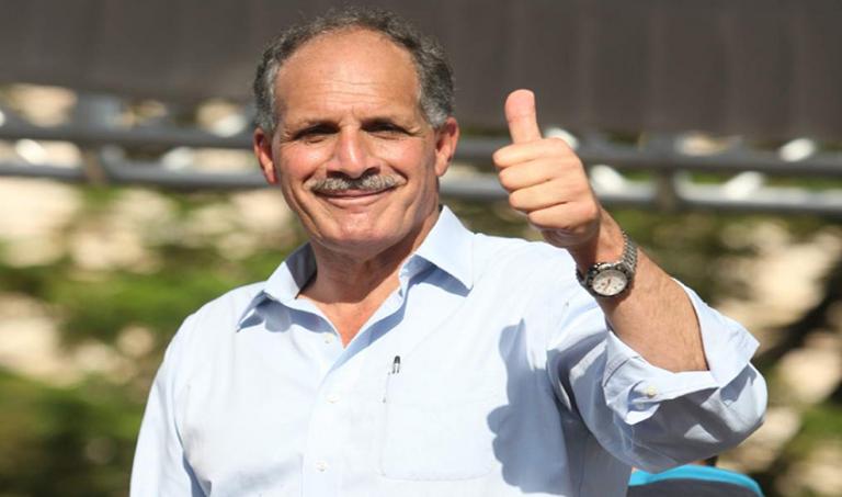 """Declaran """"sin lugar"""" antejuicio a Tito Asfura y piden nulidad de toda acción penal"""